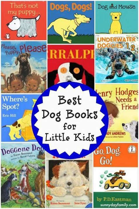 top dogs portraits and stories books 1000 images about pet theme for preschool on