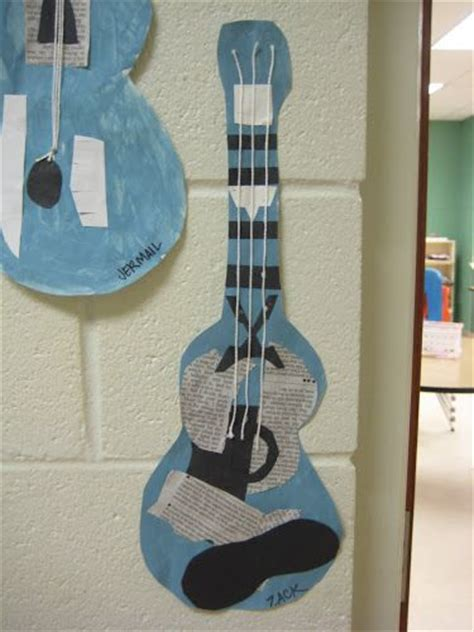 picasso paintings blue period guitar dali s moustache search results for picasso blue period