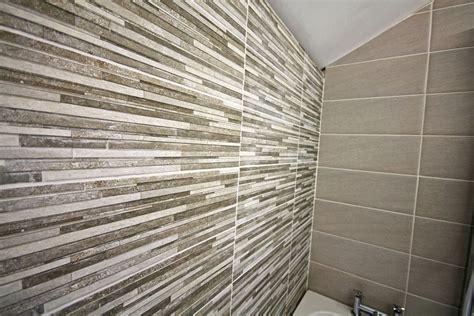 Tiles Unlimited Huddersfield   Tile and Bathroom suit