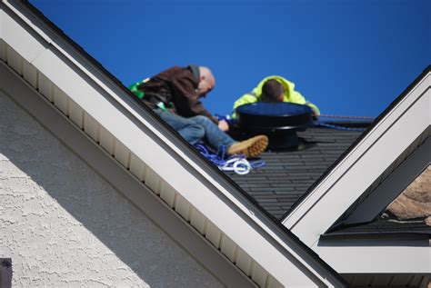how to replace attic fan attic fan replacement replace with solar attic fan