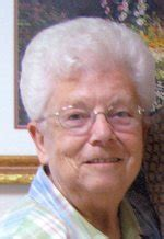 obituary for ethel l salzwedel harris misiuk funeral home