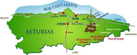 alquiler casa rural en asturias www casas rurales en asturias casas rurales en asturias