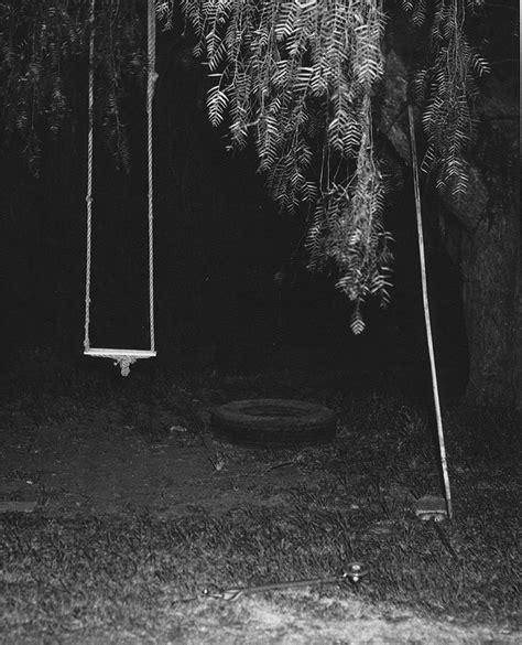 swing genre the empty swing