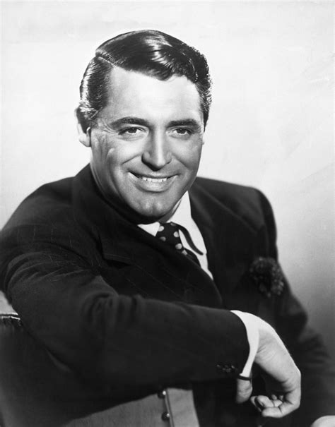 actor cary grant poze cary grant actor poza 6 din 313 cinemagia ro