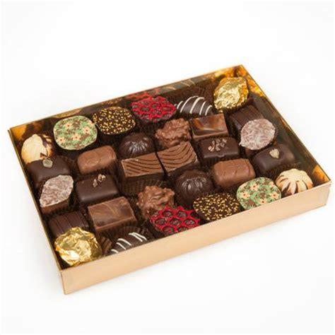 Luxury Handmade Chocolates - rumsey s handmade chocolates artisan chocolate gifts and