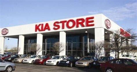 The Kia Store Clarksville Kia Store Clarksville Clarksville In 47129 866 545 2429
