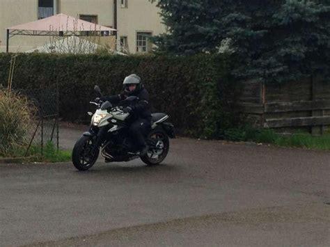 Motorrad Fahren Ohne F Hrerschein Legal by Fahren Ohne F 252 Hrerschein Motorrad Fotos Motorrad Bilder