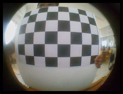 opencv calibration opencv fisheye calibration stack overflow