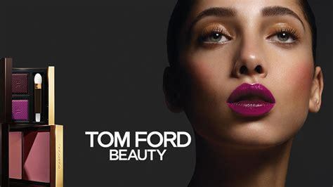 Tom Ford Makeup by Tom Ford Make Up Brown