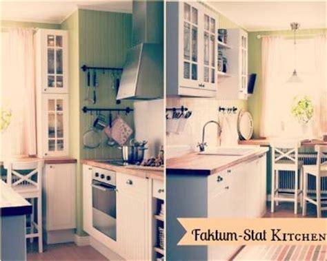 progettare una cucina ikea come progettare una cucina ad ikea paperblog