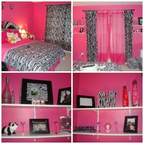 teenage girl bedroom ideas on a budget best 25 zebra bedroom decorations ideas on pinterest