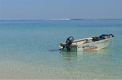 catamaran hire exmouth croisi 232 res 224 exmouth d 233 couvrez 10 croisi 232 res 224 exmouth