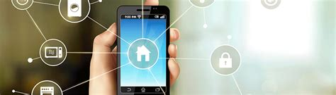 new home technology new home technology one of the many joys of moving to a