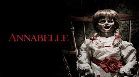 annabelle film full version annabelle streaming vf tfarjo com