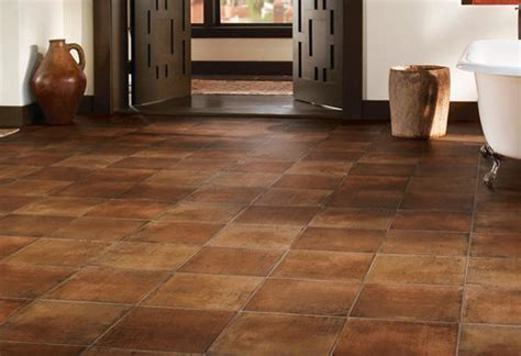 Armstrong Vinyl Sheets Flooring Company   Great American