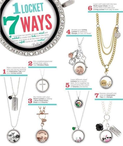 Origami Owl Designs - 1000 images about designs origami owl on