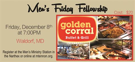 golden corral hours for thanksgiving 100 images