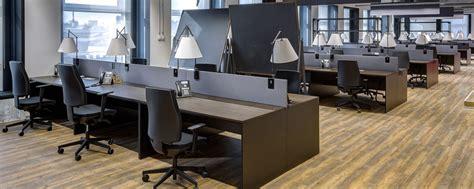 ufficio lavoro catanzaro corea arredamenti soluzioni per arredo ufficio catanzaro