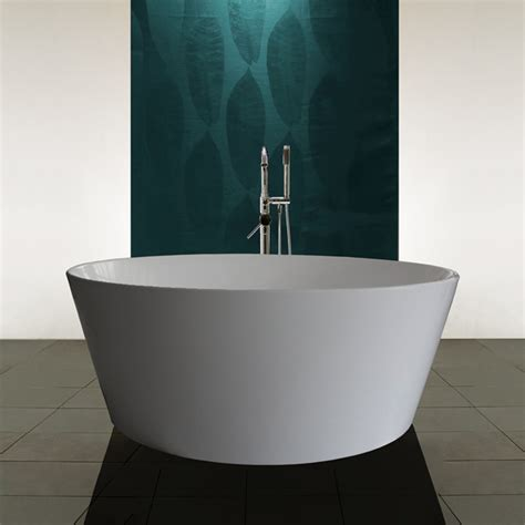 Deepest Bathtub Available by Soaking Tub Uk Soaking Japanese Style Baths