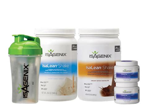 Detox Wholesale Nutrition by Buy Isagenix Lowest Prices Buy Isogenics