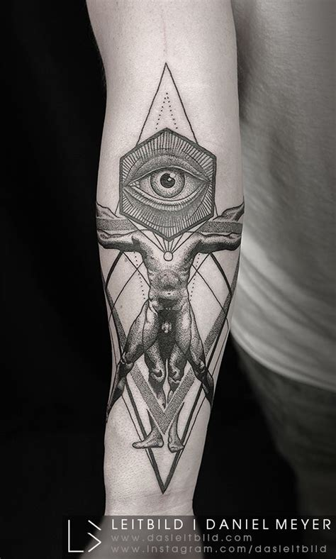 mandala tattoo los angeles los angeles booking requests dasleitbild com contact