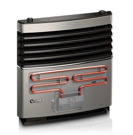 truma caravan heater wiring diagram wiring diagram schemes