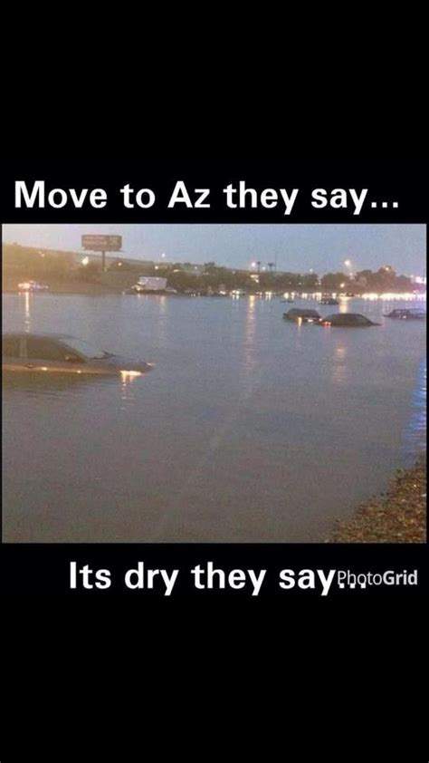 Monsoon Meme - 304 best images about my home az on pinterest mesas