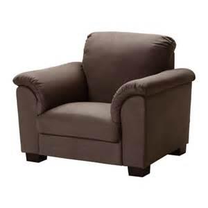 tidafors armchair