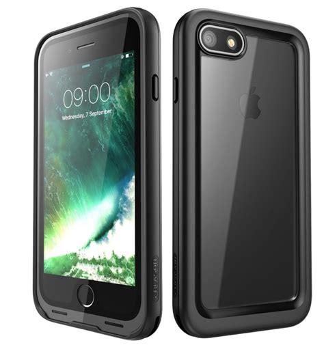 Tahan Air Iphone 7 7 Plus Redpepper Waterproof Lifeproof Cover casing tahan air untuk iphone 7 dan iphone 7 plus