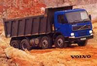 volvo india contact volvo india trucks