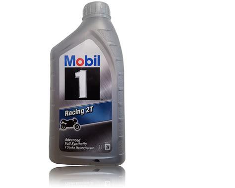 mobil 1 racing 2t mobil 1 racing 2t 1 liter b f schmierstoff gmbh