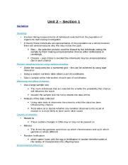 The Biology Of Osmosis Jones Worksheet Answers by Worksheet Osmosis Jones Worksheet Mifirental Free