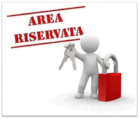area riservata marche e attiva l area riservata marche manufacturing