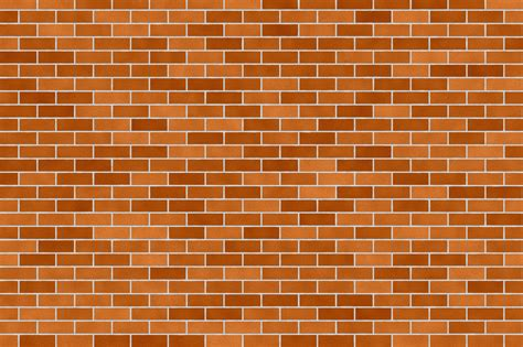 architectural wall stone patterns veneer pattern names types  rubble masonry patterns heimdecoclub