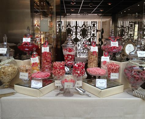 coral table l wedding buffet in corals buffets l sweetie