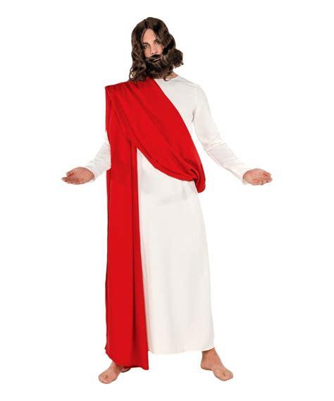 costume robe jesus robe costume costumes