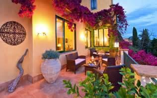 beautiful terrace 6915271