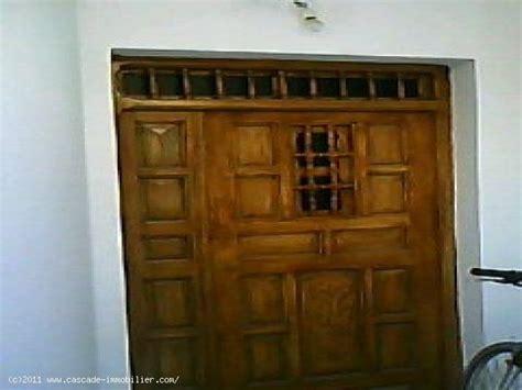 Salon De Veranda 5995 by Une Maison Sur Deux Niveaux Vente Maison 224 Dar Fadhal