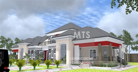 ghanian client 5 bedroom bungalow residential homes and ghanian client 5 bedroom bungalow residential homes and