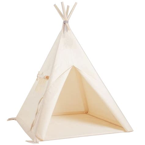 kids teepee colorful canvas children teepee tent cing teepee tent
