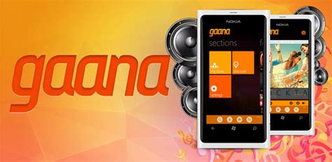 download mp3 from gaana android gaana com brings music streaming service to windows phone