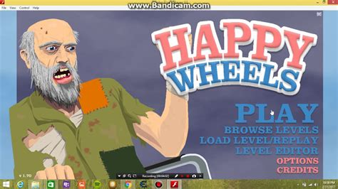 happy wheels full version español how to get full version of happy wheels free youtube