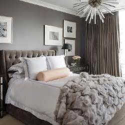 Grey Bedroom On A Budget Farmhouse Style Decorating On A Budget Popular House
