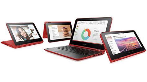 Notebook Hp Pav Conv 11 K028tu hp s pavilion x360 is a simple straightforward and