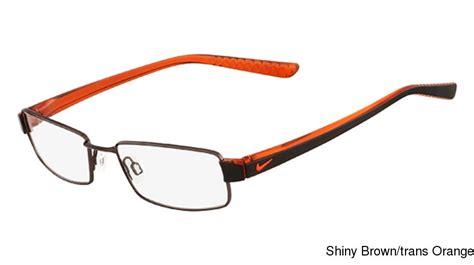 buy nike 8065 frame prescription eyeglasses