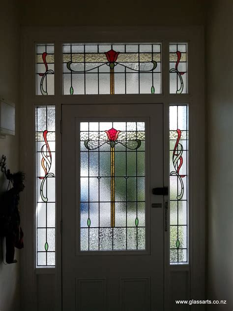Stained Glass Windows For Doors 68 Best Images About Beautiful Stained Glass Entrance Doors On Bespoke Front
