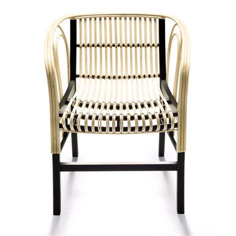vico magistretti sedie sedia uragano design vico magistretti de