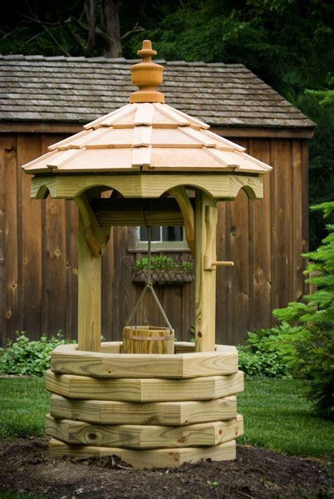 octagon wishing  custom barns  buildings