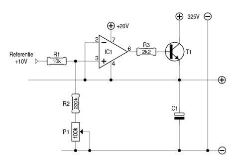 gain transistor 2n3055 gain transistor 2n3055 28 images 2n3055 transistor datasheet pdf class a lifier is a class