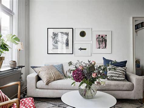 apartamento decoracion decoraci 243 n de apartamentos muy peque 241 os interiores n 243 rdicos